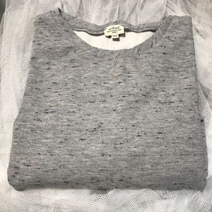 ❤️ 2 FOR $14! WILFRED CREWNECK SWEATER